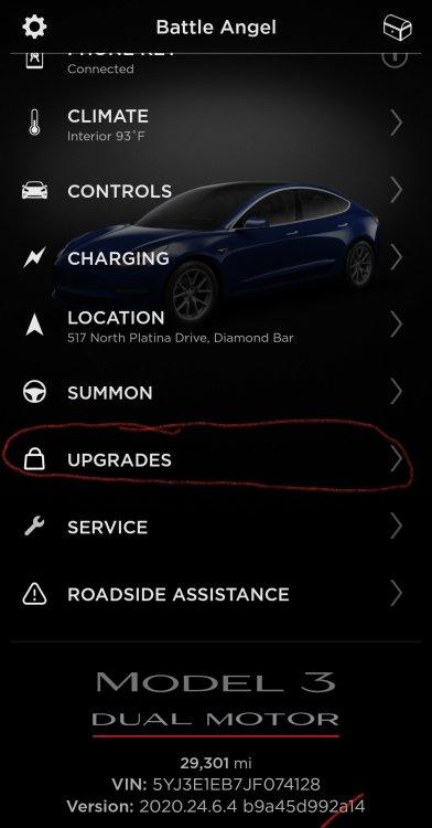 Screenshot_20200708-170801_Tesla.jpg